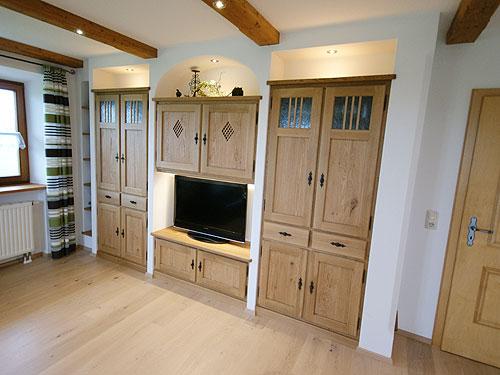 bauernstuben und sitzm bel aus echtholz f r generationen schreinerei thaler staudinger. Black Bedroom Furniture Sets. Home Design Ideas