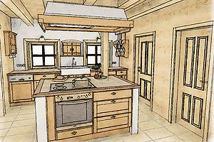 ihre schreinerei f r altholzk chen altholzb der und zimmert ren im raum rosenheim schreinerei. Black Bedroom Furniture Sets. Home Design Ideas